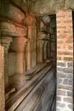 Vittala Temple complex - India-1-9569