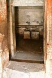 Vittala Temple complex - India-1-9571