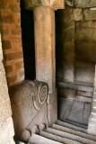 Vittala Temple complex - India-1-9576