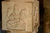 Vittala Temple complex - India-1-9579