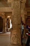 Vittala Temple complex - India-1-9588