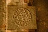 Vittala Temple complex - India-1-9593