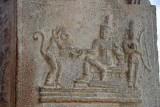 Vittala Temple complex - India-1-9600
