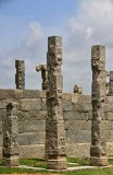 Vittala Temple complex - India-1-9627
