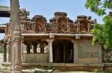 Vittala Temple complex - India-1-9640