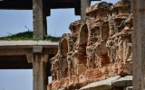 Vittala Temple complex - India-1-9647