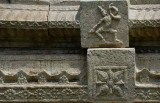 Vittala Temple complex - India-1-9651