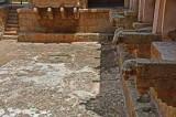 The Queen's Bath - India-1-9669