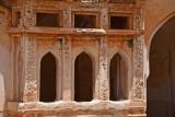 The Queen's Bath - India-1-9670