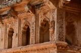 The Queen's Bath - India-1-9673
