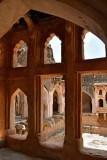 The Queen's Bath - India-1-9678