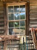 Portals, Doors and Windows
