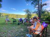 08-20 Friday at the lake i5705