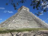 Massive Maya calendar