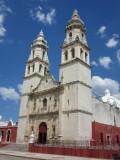 Catedral de Nuestra Senora de la Purisima Concepcion