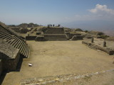 ...built 500 BC to 700 AD