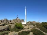 Around Hobart
