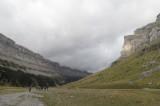 Vallée d'Ordesa_4450D.jpg