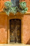 Roussillon_7923D.jpg