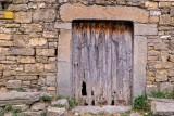 Fenêtres Portes Volets ...