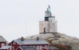 Yttre Tistlarna_Västergötland 24.9-19