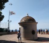 Calatorii - Travels