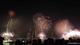 new-york-artificii-4-iulie.jpg
