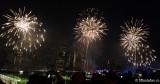 new-york-artificii-4-iulie_02.jpg
