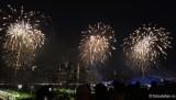 new-york-artificii-4-iulie_03.jpg