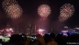 new-york-artificii-4-iulie_05.jpg