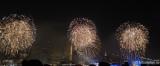new-york-artificii-4-iulie_07.jpg