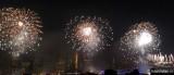 new-york-artificii-4-iulie_08.jpg