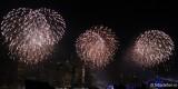 new-york-artificii-4-iulie_09.jpg