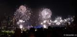 new-york-artificii-4-iulie_10.jpg