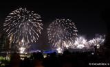 new-york-artificii-4-iulie_11.jpg