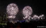 new-york-artificii-4-iulie_12.jpg