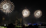 new-york-artificii-4-iulie_13.jpg