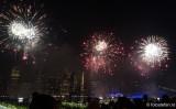 new-york-artificii-4-iulie_14.jpg
