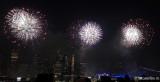 new-york-artificii-4-iulie_15.jpg