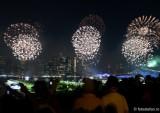 new-york-artificii-4-iulie_17.JPG