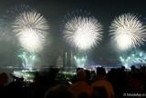 new-york-artificii-4-iulie_18.JPG