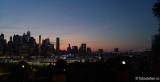 new-york-pregatiri-4-iulie.jpg