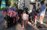 new-york-pregatiri-4-iulie_04.JPG