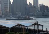 new-york-pregatiri-4-iulie_05.JPG