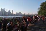 new-york-pregatiri-4-iulie_06.JPG