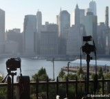 new-york-pregatiri-4-iulie_07.JPG