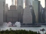 new-york-pregatiri-4-iulie_08.JPG