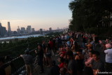 new-york-pregatiri-4-iulie_11.JPG