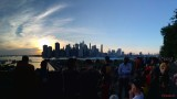Panorama-Manhattan-Heights-Promenade.jpg