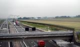 Amsterdam-decolare_IMG_3640.jpg